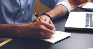 Ticari Kredi Kartı Kimler ve Nasıl Alabilir