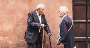 Emekliler Kredi Alabilir Mi