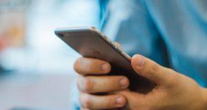 Garanti Bankası SMS İle Kredi Başvurusu