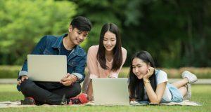 ING Bank Eğitim Kredisi