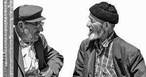ING Bank Emekli Maaş Ödemeleri