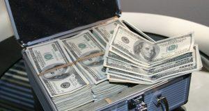 ING Bank Yüksek Tutarlı İhtiyaç Kredisi