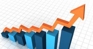 KKB Negatif Kredi Kaydı Nasıl Düzeltilir