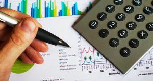 Kredi Başvurusunda Kredi Notunun Önemi