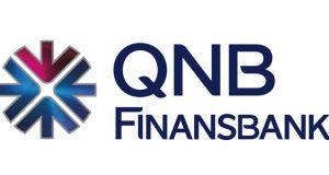 QNB Finansbank Swift Ücretleri