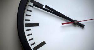 İş Bankası Öğle Paydosu Saati