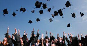 Yurt Dışı Eğitim Kredisi