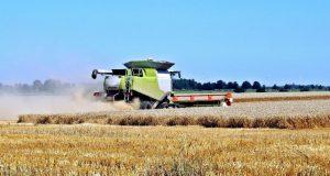 DenizBank SMS İle Tarımsal İhtiyaç Kredisi