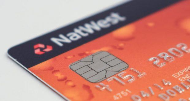 Kredi Kartınız ATM'de Kalırsa Ne Yapmalısınız