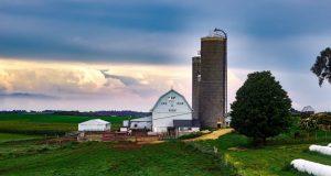 Tarımsal Borçlu Cari Hesap Kredisi