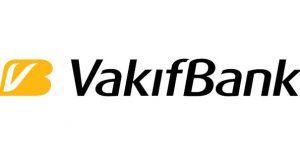 VakıfBank Kredili Bankomat Başvurusu Nasıl Yapılır