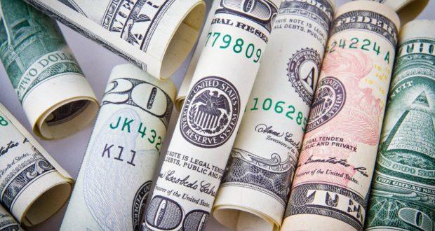 Rotatif Kredi Nedir