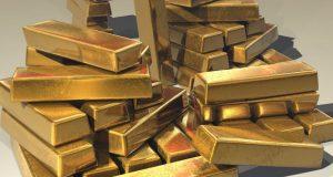 Altın Tahvili ve Altına Dayalı Kira Sertifikası