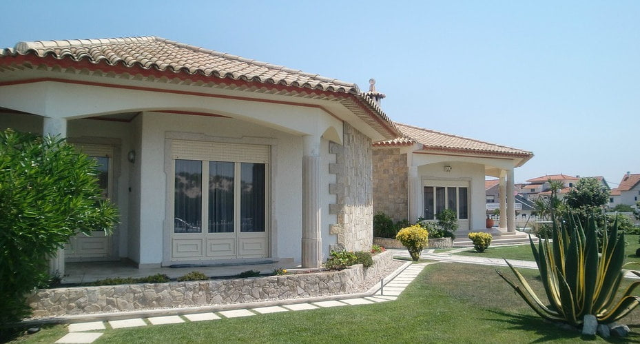 Hangi Konutlar İçin Akbank Ev Kredisi Kullanılabilir