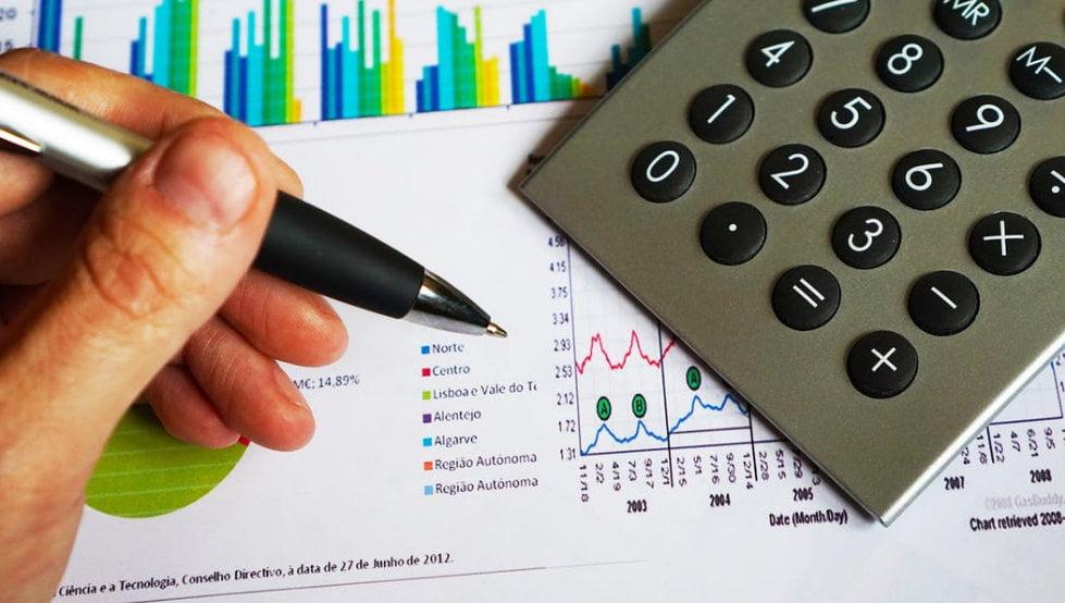 VakıfBank Taksitli İhtiyaç Kredisi Özellikleri
