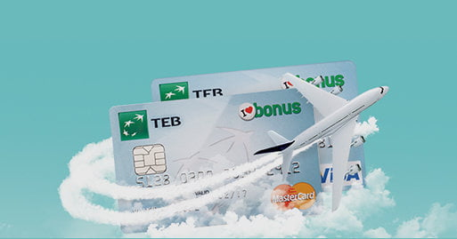 TEB Mil Programı