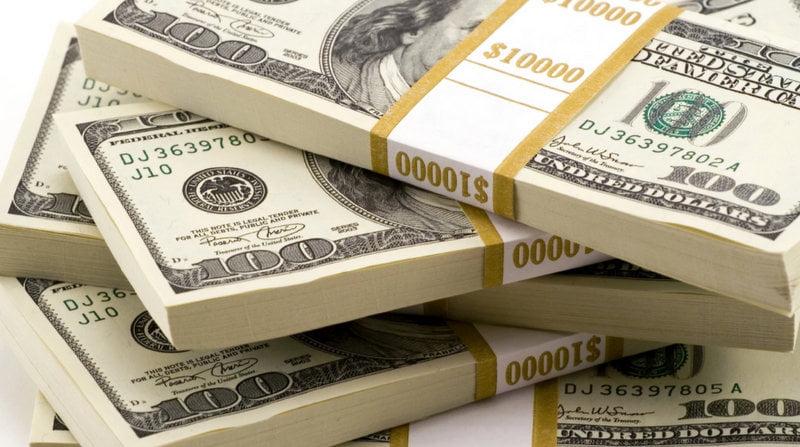Kredi Notu Düşük Olan Kişiler Kredi Çekebilir Mi