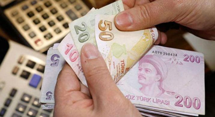 Kredi Notum Düşükse Kredi Kullanabilir Miyim