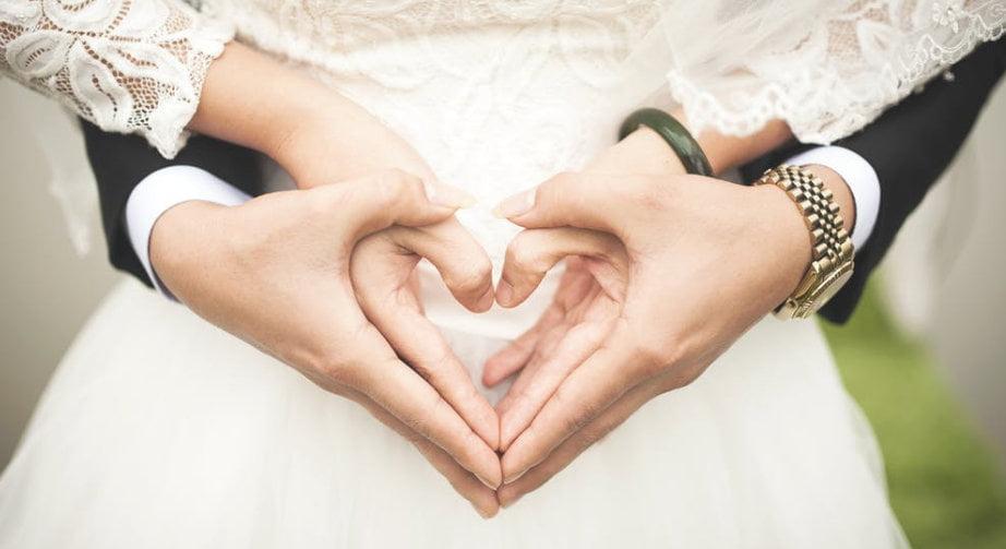 Devlet Destekli Evlilik Kredisi 2018