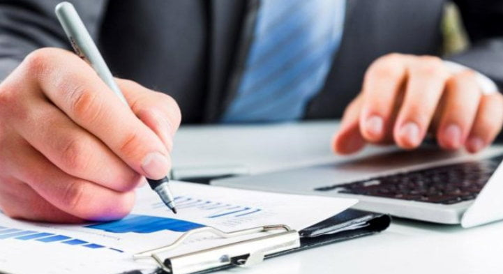 VakıfBank İşletme İhtiyaç Kredisi