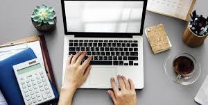 Online Kredi Başvurusu