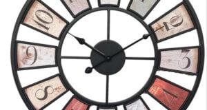 ziraat bankası güncel eft saatleri