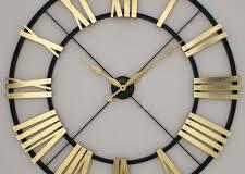 Ziraat Bankası Öğle Arası Saatleri Kaçla Kaç Arası